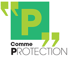 P comme Protection