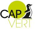logo-capvert