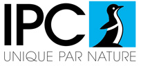 logo-ipc-nature