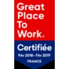 Certification-Fevrier2018-e1517923466661