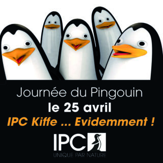 Journee Pingouin-IPC