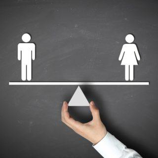 7797084395_index-de-l-egalite-salariale-hommes-femmes-jour-j-pour-changer-les-choses